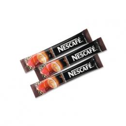 Nescafe Original Sticks