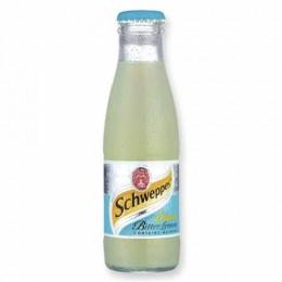 Schw Bitter Lemon 24 x 125ml nrb