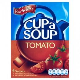 Batchelor's Cup a Soup Tomato