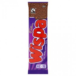 Cadbury Instant Stick - Wispa