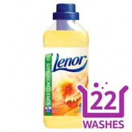 Lenor - Summer Breeze