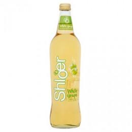 Shloer - White Grape