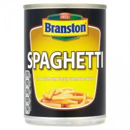 Branston Spaghetti