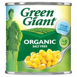 Green Giant Original Sweetcorn