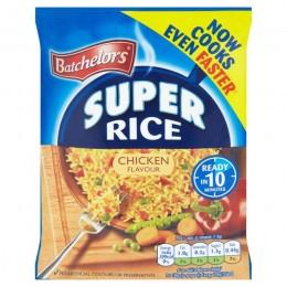 Batchelor's Savoury Rice - Chicken